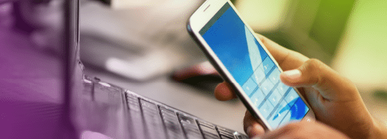 6 Essential Tips to Optimise your Emails for Smartphones