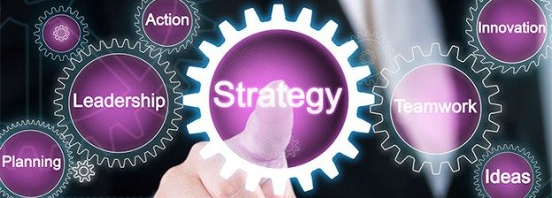 Digital marketing strategy - why your SEO and PR should be integrated