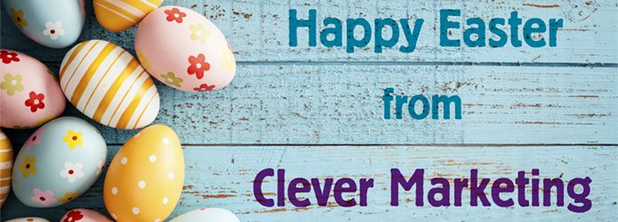 Our Top 5 Easter Marketing Campaigns