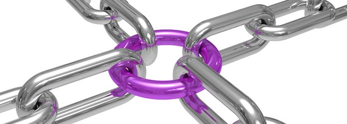 How has link building changed?