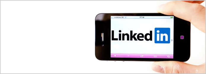 How to make the most of LinkedIn groups: three simple steps