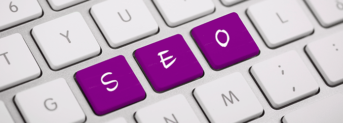 5 Critical SEO mistakes that SMEs are making
