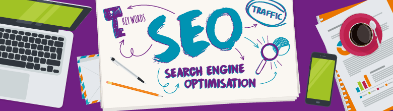 SEO problems and how to overcome them - Part 1