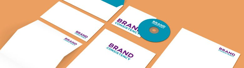 The Importance of Branding Consistency - Clever, your brand agency, can help