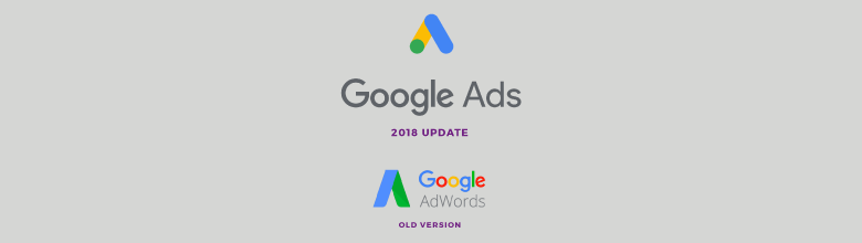 Google Ads is the new Google AdWords