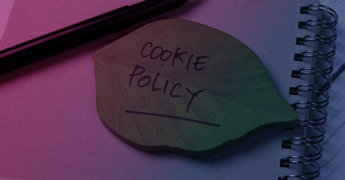The Third-Party Cookie-less Future.