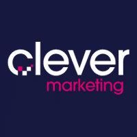 Clever Marketing - Hampshire SEO & Digital Agency