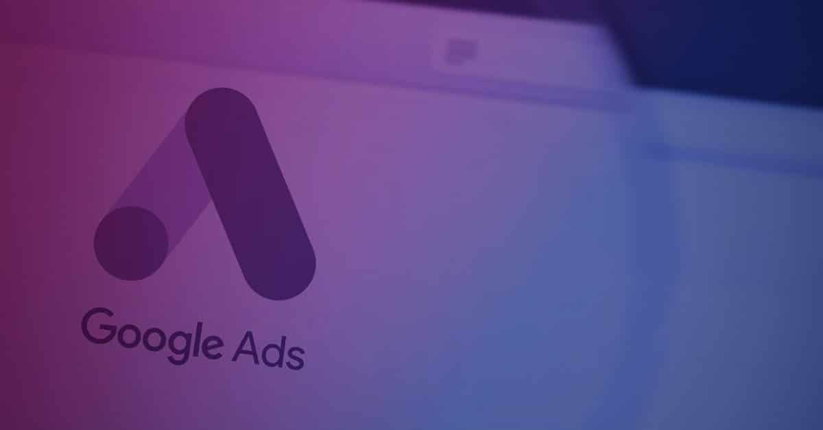 Do Google Ads work?